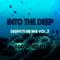 Into The Deep - DeepFuture Mix Vol. 2
