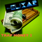 DJ ELIXAR- MONEY TRAP 2.