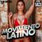 Movimiento Latino #143 - Dre The DJ