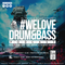 DJ Toper & DJ 007 Presents #WeLoveDrum&Bass Podcast #190
