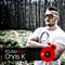 Klubomix #16 - Chris K