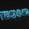 kroll in de Mix Techno part 2