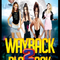 WAYBACK 2 PLAYBACK VOL 11
