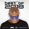 My VA - Erick Morillo Best Of #01