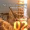 NEUJAHRSRAKETE - mission 02
