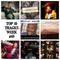 The Weekly Top 40 Week #48_2019