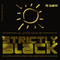 DJ Glove - Strictly Black vol. Summer Edition 2011