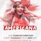 Americana Show With Charles Christian - October 29 2020 www.fantasyradio.stream