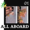 All Aboard 01 with Edulcorants 10.06.21
