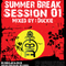 Summer Sessions Vol.01