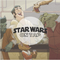 Star Wars on Tap: Featuring Kaela Croft