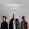 Jazzenda #003 - 15 Octobre 2018 - Amaury Faye trio : Live in Brussels