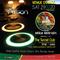 Mike Millrain LIVE @ SOUL FUSION Birmingham 29/2/20