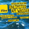 Looox - FM4 Unlimited am Wasser pres. by Unterton @Attersee