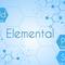 Elemental - Love