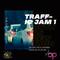 Traffic Jam 1: Golden Age Hip Hop