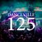 Danceville 125