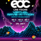 Subtronics - Live EDC Las Vegas Virtual [Rave A Tron]