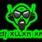 Dj Allan Xp Hard house Junkies Apr. 15 16