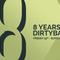 Emotion - 8 years Dirtybass.fm
