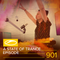 Armin van Buuren presents - A State Of Trance Episode 901 (#ASOT901)