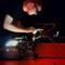 Joe O'Hagan at Celtronic 2020