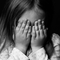 Treating Childhood Trauma - An Occupational Therapy Approach