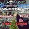 Knod AP Exclusive Mix BASSINJECTION 221st - @CUEBASE.FM BLACK LABEL