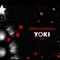 YOKI Christmas Minimix // Alessandro Giampaoli