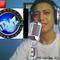 Dj Tophi EDM Mix 2015ix 2015