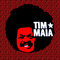 Tim Maia - Que Beleza (Phill Mix)