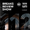 BRS112 - Yreane & Burjuy - Breaks Review Show @ BBZRS (14 jun 2017)