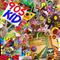 Be a 90s Kids - Radio Broadcast - Cut Radio