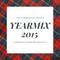 COMMERCIAL YEARMIX 2015
