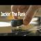 SeVeR Mihai - SeVeRal Promomix 042019 ( Jackin' The  Funk )
