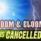 Essential Apple Podcast 86: Doom and Gloom is Cancelled