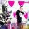 DJ Billy Morris - Live Lockdown Podcast - 13th February 2021 - Valentine Special