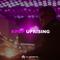 KPOP UPRISING - RONNYC
