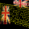 UK SOUL VIBES 2