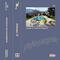 nostalgebra mixtape 31: seculiere villagrond