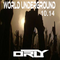 World Underground 10.14