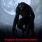 Dogman Encounters Episode 207