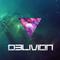 Obliv!on #13