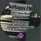 #49 beHappy.FM - FINEST House Music by Patrick Dudek