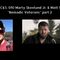 "Best of C&S: 010 Marty Skovlund Jr. & Matt Sanders ""Nomadic Veterans"" part 2"