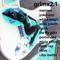 grlmx2alpha