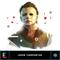John Carpenter - Halloween (Theme)