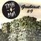 #9 Grubcast - Trash-O-Rama