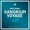 Ganorium Voyage 431