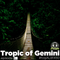 TROPIC OF GEMINI EPISODE 09